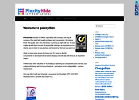 plexityhide.com