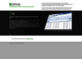 plexop.net