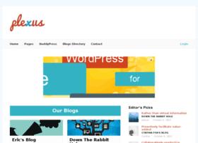 plexus.wpengine.com