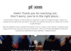plexusweb.com
