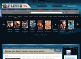 Darmowe Filmy Online Z Lektorem Bez Limitu Czasu