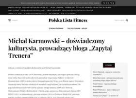 plf.org.pl