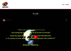 plhb.com