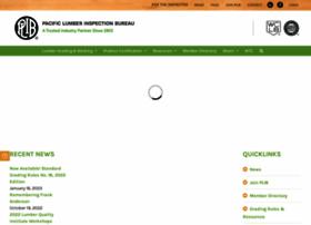 plib.org