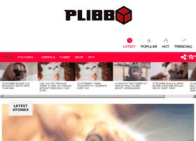 plibb.com
