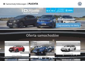 plichta.vw.pl
