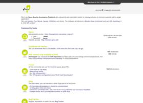 plici.net