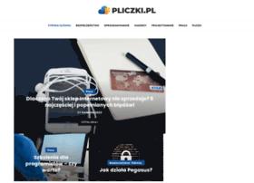 pliczki.pl
