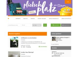 plietschplatz.kreis-pinneberg.de