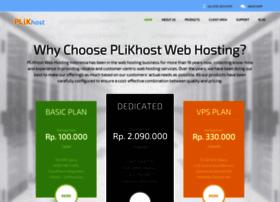 plikhost.com
