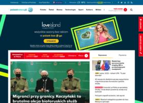 pliki.gery.pl