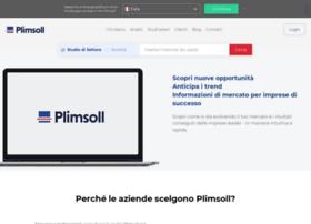 plimsoll.it