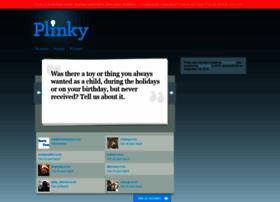 plinky.com