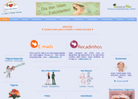 plinn.com.br