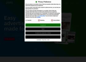 plista.com