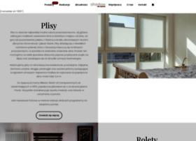 plisy.com