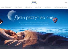 plitex-s.ru