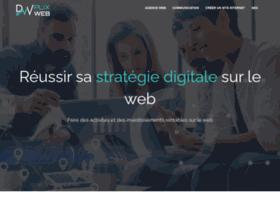 plixweb.fr