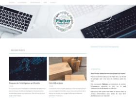 plkr.org