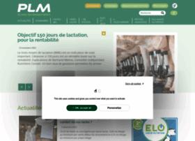 plm-magazine.com