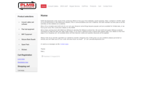 plmsdevelopments.com
