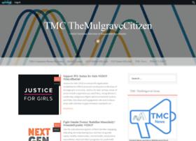 pln.mulgrave.com