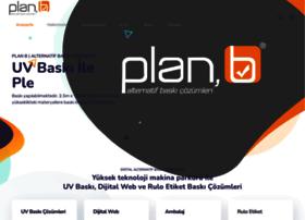plnb.com.tr