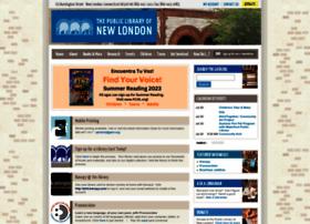 plnl.org