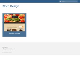 plochdesign.com