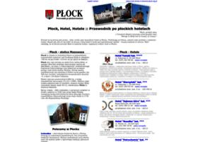 plock.org.pl