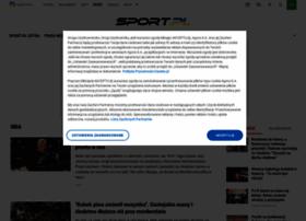 plock.sport.pl