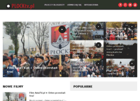 plocktv.pl