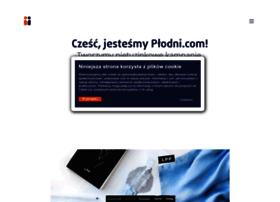 plodni.com