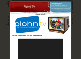 plohni-tv.blogspot.com