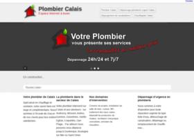 plombier-calais.ipsov.com
