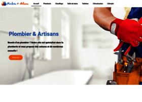 plombier-paris-artisan.fr