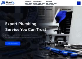 plombier-pas-cher.com