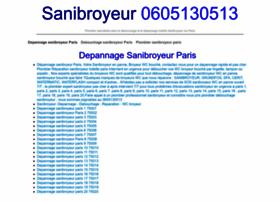 plombierparispascher.free.fr