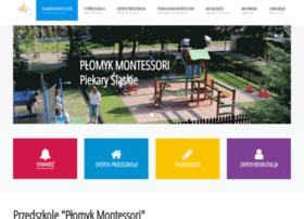plomyk-montessori.pl