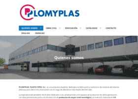 plomyplas.com