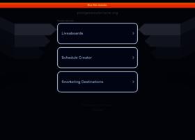 plongeesouterraine.org