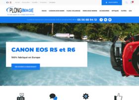 plongimage.com