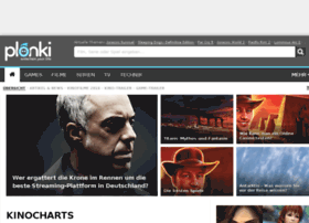 plonki.com