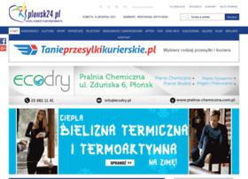 plonsk24.pl