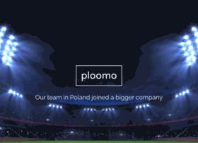 ploomo.com