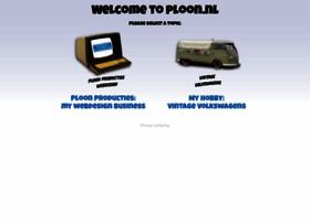 ploon.nl