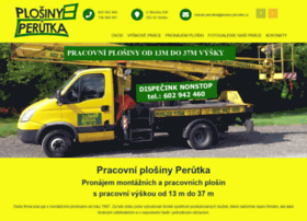 plosiny-perutka.cz