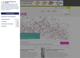 plosone.org