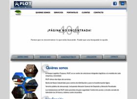 plot.com.mx