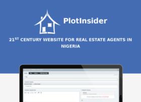 plotinsider.com
